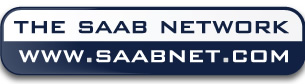 Saabnet.com