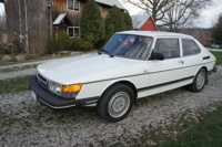 1993 earlier saab 900 classifieds saabnet com color white trans manual mileage 116 429 price 5900 classic saab 900s original white paint is in immaculate condition no accidents