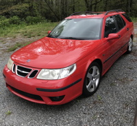 1_thumb sold saab 9 5 classifieds & saab 9 5 wagon classifieds saabnet com  at n-0.co