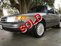 The Volvo Preformance Handbook   Suspension  Vehicle    Transmission besides  as well Sold Saab 900 Classifieds   Saab also  likewise Saab 900 Parts   Accessories   AutoPartsWarehouse in addition Sold Saab 900 Classifieds   Saab besides FSIMS Document Viewer in addition MINI Cooper R56 Auxiliary Coolant Pump Replacement  2007 2011 furthermore FSIMS Document Viewer in addition  besides . on rep your water pump in a few easy steps saab 900 alternator wiring diagram