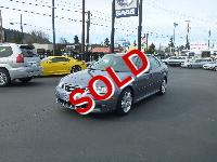 Sold Saab 9-3 Classifieds & Sold Saab 9-3 Sports Sedan Classifieds
