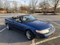 Color Blue Trans Manual Mileage 95 750 Price 3 I Am The Third Owner And Have Owned Vehicle Since 25 000 Miles Car Is In Excellent Mechanical