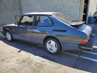 1993 & Earlier Saab 900 Clifieds - Saabnet.com  Saab Wiring Harness on