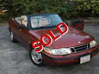 WOOD EFFECT door inserts TO REPLACE VELOUR  SAAB 900 CONVERTIBLE CLASSIC