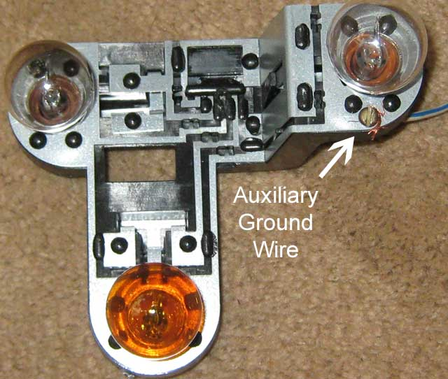 front saab 9 3 2 wire harness saab wiring diagrams for diy car repairs saab 9-5 trunk wiring harness at readyjetset.co