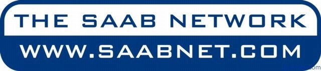 SAAB - Index Fórum 1f6345a634